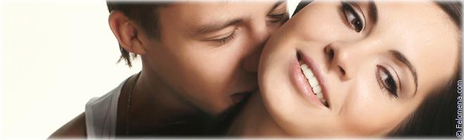Романтические обряды — приятное времяпрепровождение