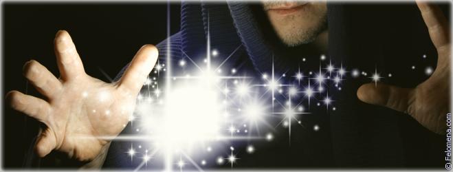 Магия: описание, виды, обряды и ритуалы