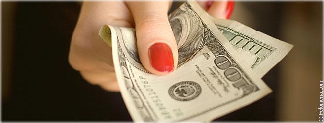 Очень мощный денежный приворот полнолуние заговор деньги