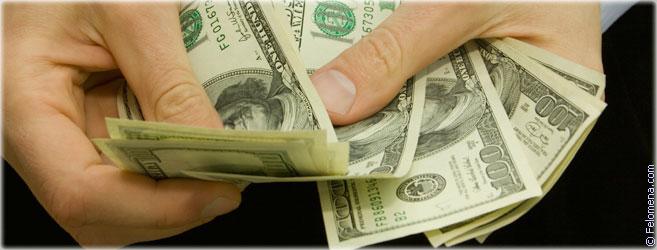 Снять порчу денег магия денег привлечение денег и удачи в свою жизнь черная магия