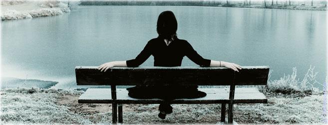 Сильная порча на одиночество: признаки, последствие и снятие порчи