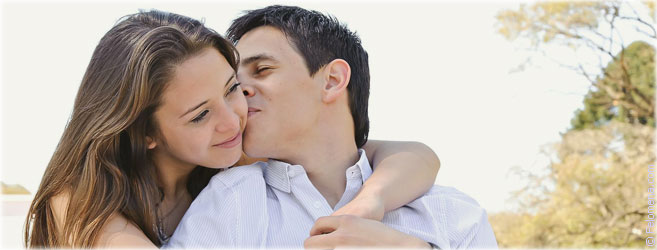 Сильная присушка на любовь: описание, правила, последствия