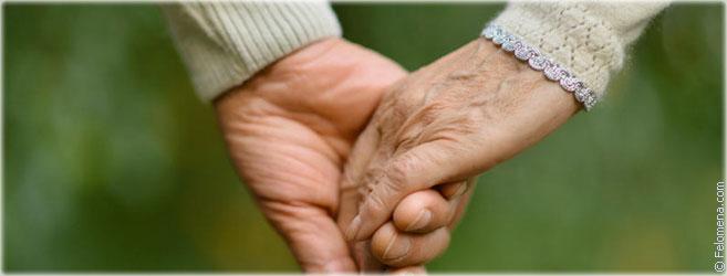 Сильный приворот чтобы вернуть мужа или жену