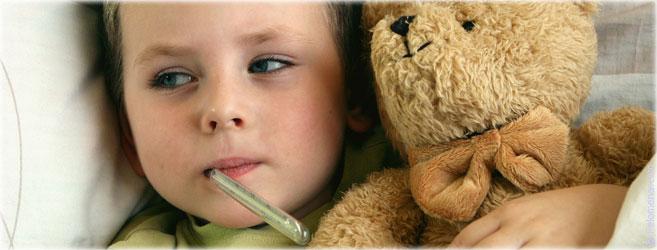 Сильные заговоры от всех болезней у детей и взрослых
