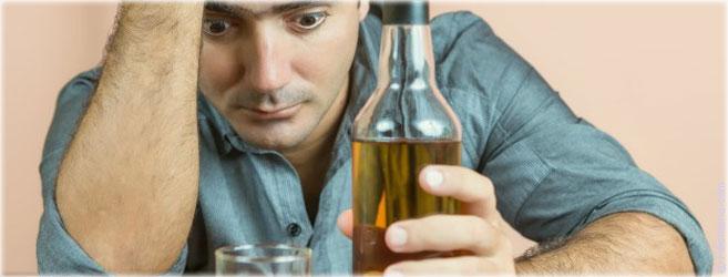 Сильный заговор от алкоголизма и алкогольной зависимости
