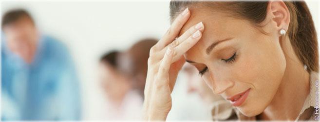 Сильный заговор от головной боли и мигрени