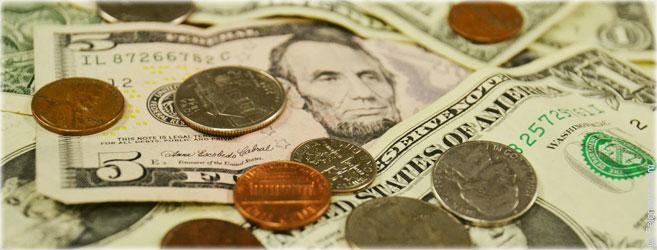 Мощная магия на деньги сильная и помогающая заговоры на деньги 8 лунный день