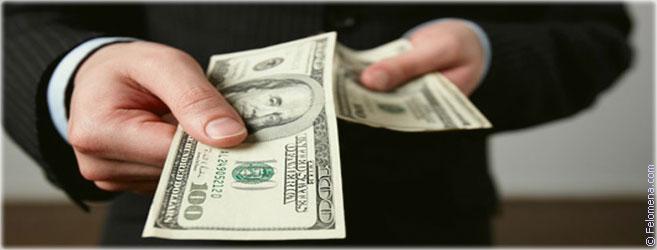 Сильный заговор на возврат денежного долга
