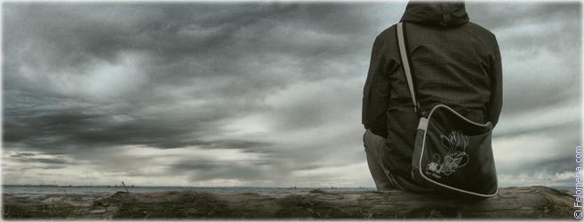 Сильные заговоры и молитвы от одиночества
