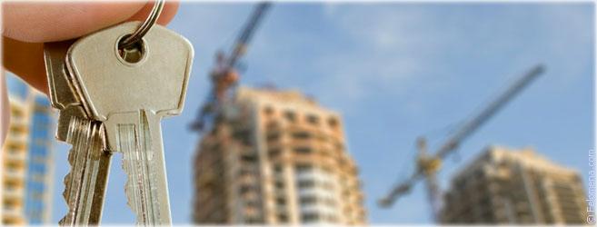 Сильный заговор на покупку квартиры (недвижимости)