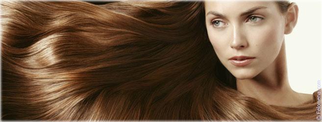 заговор или молитва на рост выпавших волос