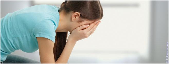 Сильный заговор на выкидыш и прекращение беременности