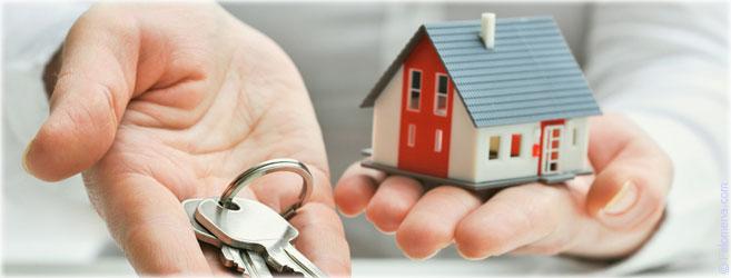 Сильный заговор на продажу дома и участка земли