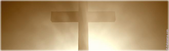 Особенности православных молитв