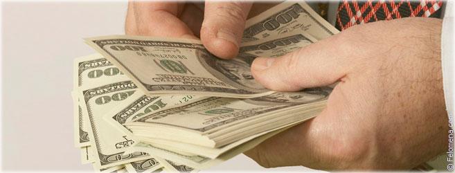 Какой есть заговор чтоб отдали деньги заговор на удачу и деньги читать на сахар