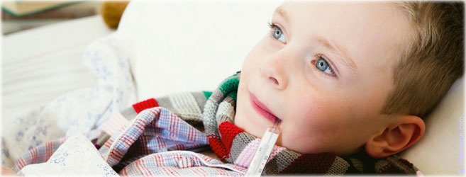 Сильная молитва о выздоровление ребенка Матроне и другим святым