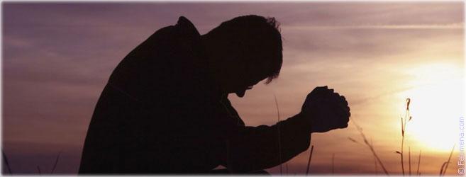 о прощении грехов