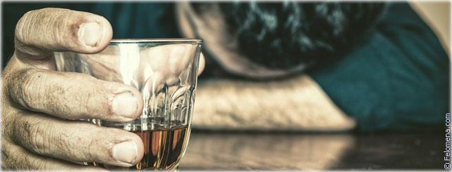Сильная молитва от пьянства мужа: молитва, чтобы муж не пил перед иконой Неупиваемая чаша и другим святым