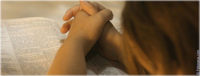 Сильная молитва для очищения дома и квартиры