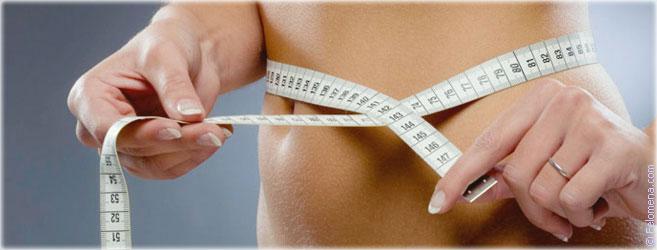 Сильная молитва для похудения и потери лишнего веса