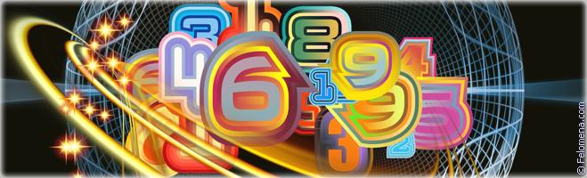 Нумерология и совместимость