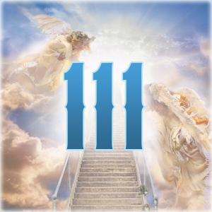Число 111: значение, характеристика, свойства