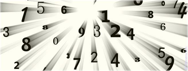 Число Души в нумерологии: значение, характеристика, как рассчитать?