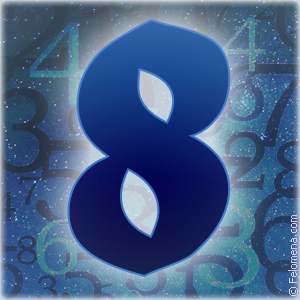 Совместимость чисел 7 и 1