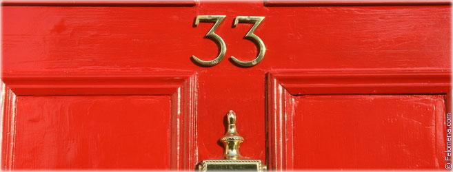 Нумерология квартиры и дома: значение, расшифровка, как рассчитать?