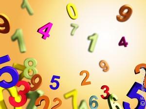 Примета Числа