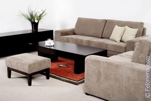 Примета Мебель