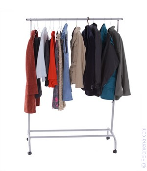 Примета Одежда
