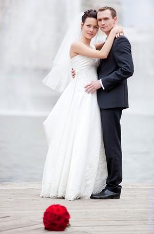 Примета Свадьба