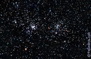 Примета Звезда