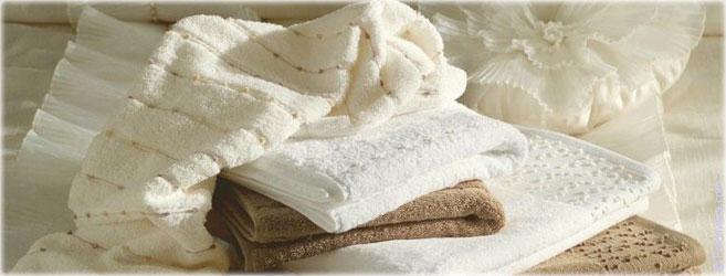Нельзя дарить полотенце