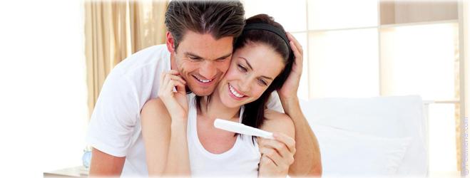 Приметы К беременности