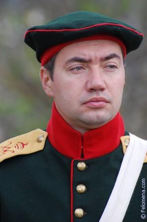 Сонник Адъютант