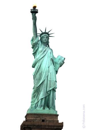 Сонник Америка