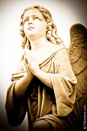 Сонник Ангел-хранитель