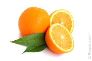 Сонник Апельсин