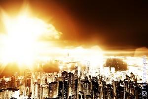 Сонник Апокалипсис