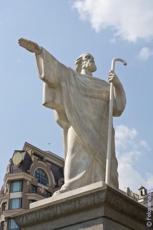 Сонник Апостол