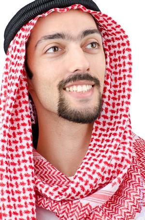 Сонник Араб