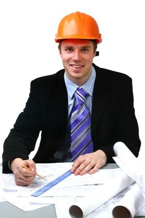 Сонник Архитектор