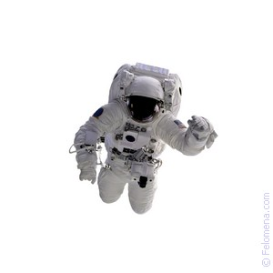 Сонник Астронавт