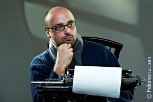 Сонник Автор