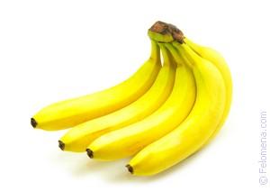 Сонник Банан
