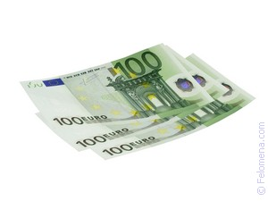 Сонник Банкноты