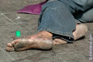 Сонник Бездомный