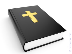 Сонник Библия
